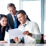 Verslo planavimas ir jo reikšmė šiuolaikiniame versle