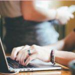 Kaip išrinkti svetainės pavadinimą įmonei