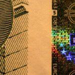 Kaip veikia pinigų tikrinimo aparatai