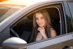 Paskola automobiliui – autolizingas (1)
