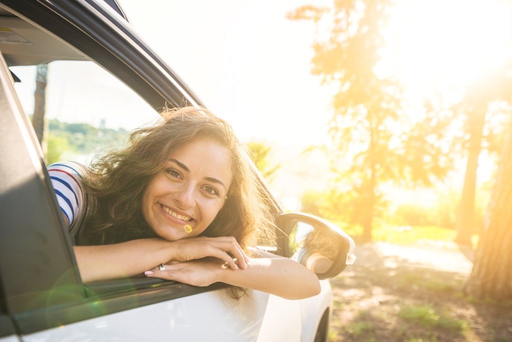 Paskolos automobiliui pirkti – autolizingas (2)