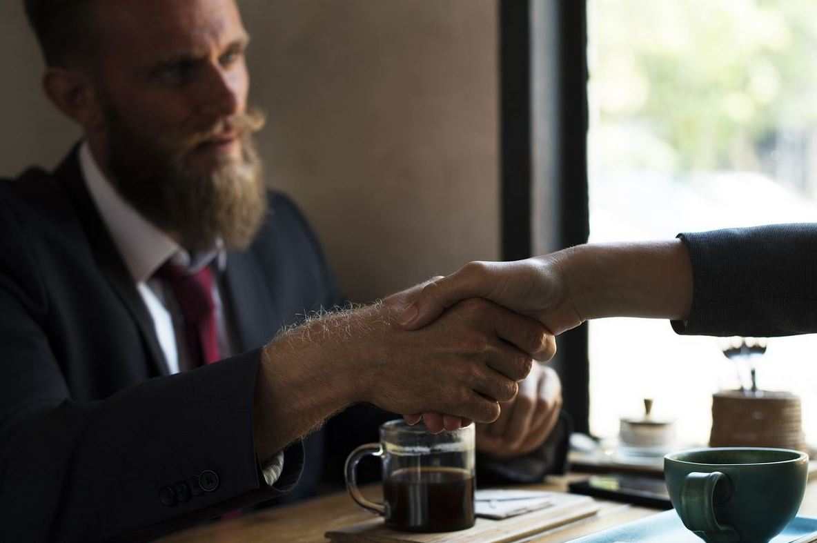 Kas tai yra verslo planas, kam jis reikalingas ir kaip jį parašyti