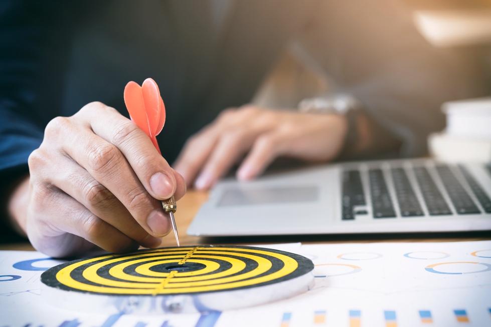 Verslo planas – kaip parašyti be klaidų