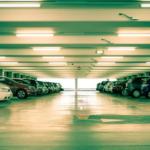 Automobilių parko valdymas – kam jis naudingas