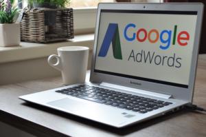 Google reklama – nuo ko pradėti?
