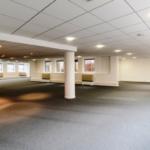 Biuro perkraustymas, įrangos perkėlimo paslaugos