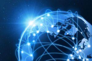 Veiklos globalizavimas – Kas tai?